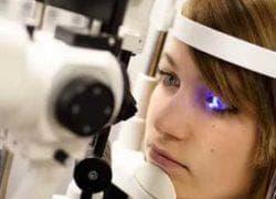 хирургия на глаза