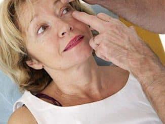 симптомы катаракты у взрослых на ранней стадии