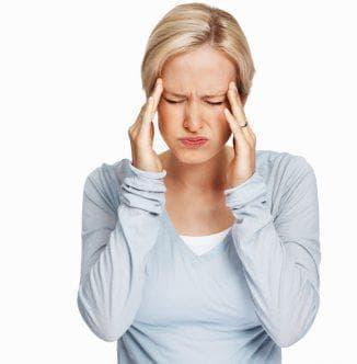 ассоциированная базилярная форма мигрени