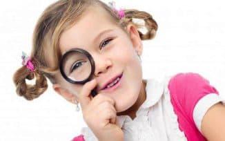 конъюнктивит у ребенка 3 года капли