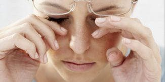 макситрол глазные капли инструкция