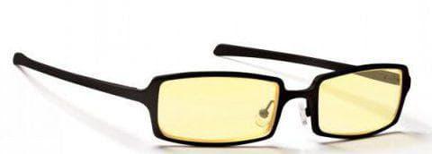 защитные очки для работы за компьютером Гуннар