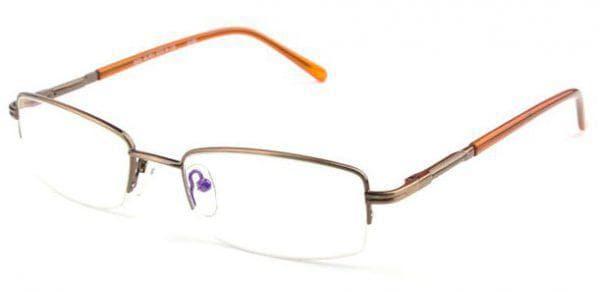 защитные очки Glodiatr для работы за компьютером