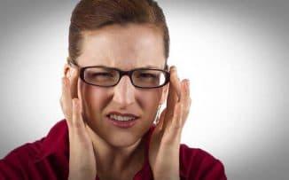 лечится ли астигматизм у взрослых