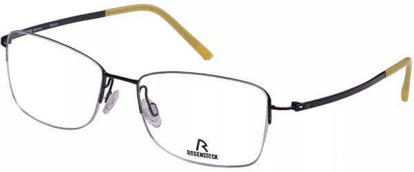 очки Rodenstock